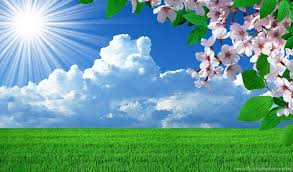 spring nature wallpapers high resolution. Contemporary Nature In Spring Nature Wallpapers High Resolution N