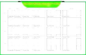 egress window size for bedroom typical height basement alberta building code