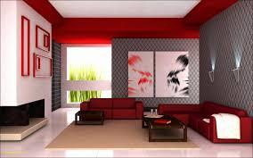 wall lighting ideas living room. Modern Living Room Lighting Ideas Beautiful Wall Lovely Bedroom Ceiling U