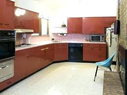 st kitchen cabinets vintage steel mo peters