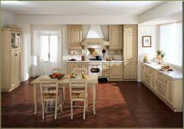 kitchen design software mac os x zhis me