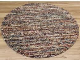 mehari round rugs