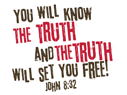 Youth Revival Scriptures Truth For Youth Revival Fires