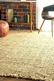 best place to buy area rugs. Where To Buy Area Rugs Rug P S Discount Online Best Place