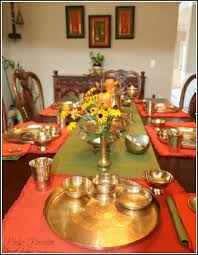 Small Picture How to get hold of an indian home decor Pickndecorcom