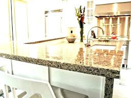 how much does granite countertops cost cost of granite home depot and how much do granite