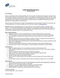 sample pharmaceutical sample medical representative cover letter