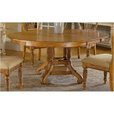 4507 816 hilale furniture wilshire antique pine dining room dining table