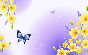 Butterfly clip art, Butterfly wallpaper ...
