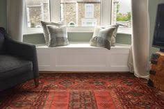 diy bay window seat. Interesting Seat How To Build A Victorian Bay Window Seat With Storage In Diy