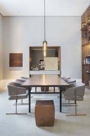 pin by dolessgetmoredone on dining room dining room design modern and room