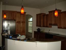 Kitchen Hanging Lights Ideas Mini Pendant Lights For Kitchen Island Mini Pendant Lights