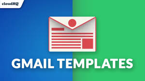 008 Maxresdefault Template Ideas Free Email Templates For