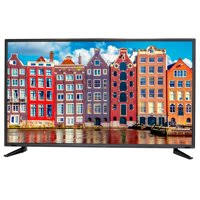 Walmart.com deals on Sceptre X505BV-FSR 50-inch FHD 1080P LED TV Black Friday Deals 2019 \u0026 Sales
