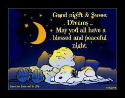 Good night, Buenas Noches, Buonanotte, Boa Noite, Bonne Nuit ...