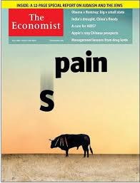 economist cover best magazine design economist cover spain images on designspiration