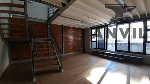 industrial office flooring. Modern Industrial Office Space To Let In Buzzing Loop Street, Cape Town CBD Flooring