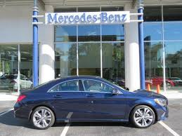 2018 mercedes benz cla250. simple cla250 preowned 2018 mercedesbenz cla 250 in mercedes benz cla250