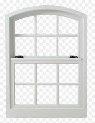 window pane png. Interesting Window Sash Window Messco Building Supply PhotoScape Paned In Window Pane Png
