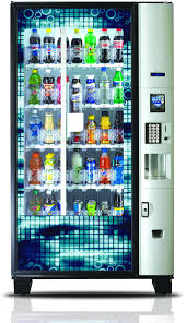 Coffee Vending Machine How It Works New Oceanside Offers You Premier Vending Machines And Office Coffee Service