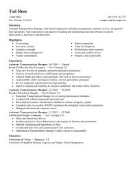 Restaurant General Manager Resume Restaurant General Manager Resume Sample Stibera Resumes 85