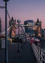 London iPhone Wallpapers - 4k, HD ...