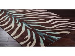 office charming leopard print area rug 13 sizable animal rugs target roselawnlutheran carpets leopard