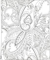 Happy Birthday Barbie Coloring Pages Free Valid Girl Scout Birthday
