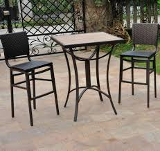 stackable resin patio chairs. Stackable Resin Patio Chairs C