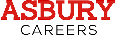 You can see how to get to mowery insurance, inc. Auto Finance And Insurance At Crown Honda Southpoint Durham Job In Durham At Asbury Careers Lensa
