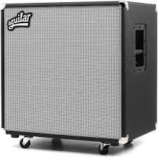 Fender 4x10 Guitar Cabinet Furniture Covers Walmart Forwardcapitalus Best Home Furniture
