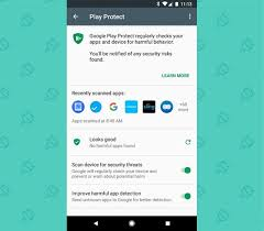Smartphone Hacked Your To How Quora Protect Being From P6Atx