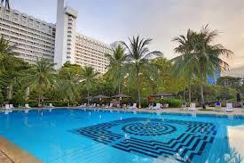 alamat hotel borobudur jakarta: Hotel borobudur jakarta klasik bernuansa modern travel guide