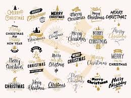 Affordable Logo Design Packages Christmas Logo Design Company Offer Affordable Cost
