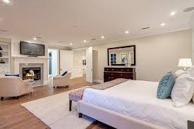 amazing master bedroom fireplace 50 impressive master bedrooms with fireplaces photo gallery