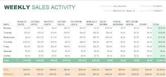 sales report example excel sales report template excel sales report template excel sales report