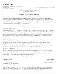 Free Resume Template For Mac Enchanting Mac Pages Resume Templates Apple Pages Resume Template Templates