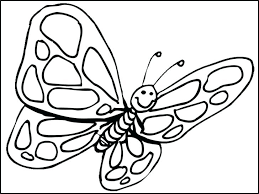 Printable Coloring Pages Of Flowers And Butterflies Coloring Pages Of Flowers And Birds Highfiveholidays Com