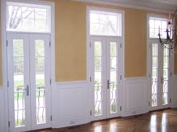double french closet doors. double french closet doors for best door photo gallery classic windows inc o