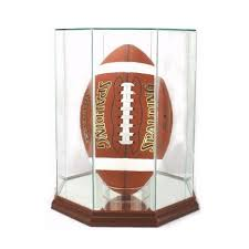 Football Display Stand Plastic 100 Best Football Display Cases Images On Pinterest Cabinets 63