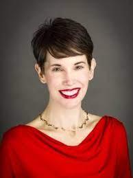 Martina Dillon   People on The Move - Dayton Business Journal