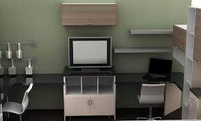 ikea home office images girl room design. Home Office Floating Shelves Tv Screen IKEA Cabinets Ikea Images Girl Room Design
