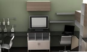 office shelves ikea. Home Office Floating Shelves Tv Screen IKEA Cabinets Ikea