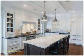 3 kinds of kitchen remodeling rochester ny which one will make the most money