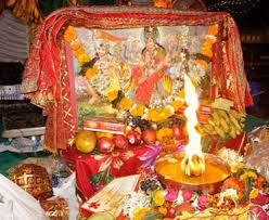 navratri the festival of nine nights post u  navratri festival pictures navratri festival information navratri festival information in hindi navratri festival essay navratri festival songs