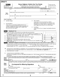 8889 form 2016 form completing form 1040 the face of your tax return us expat taxes
