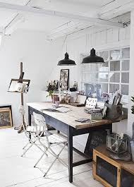 office decor inspiration. Inspiring Workspace: Decorating Damask \u0026 Dentelle\u0027s Office Decor Inspiration Dentelle