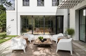 gorgeous passive house