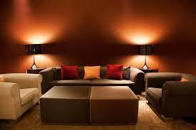 For Living Room Wallpaper Living Room Modern Design Of Led For Living Room Square Led