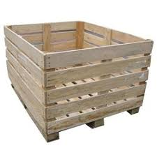 packing crate furniture. rubber wood packing crate furniture